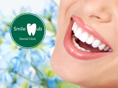 Smile Hub Dental Clinic